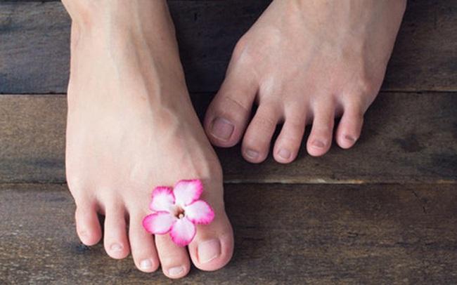Người tuổi thọ ngắn thường có 4 dấu hiệu nhận biết trên bàn chân, dù chỉ sở hữu 1 điểm bạn cũng không được coi thường