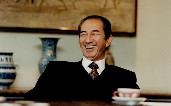 Tập đoàn casino Ma Cao muốn đầu tư dự án 5 tỷ USD tại Việt Nam, đối tác tiềm năng là Tập đoàn Hưng Thịnh đang cơ cấu nguồn lực tài chính hàng chục nghìn tỷ đồng