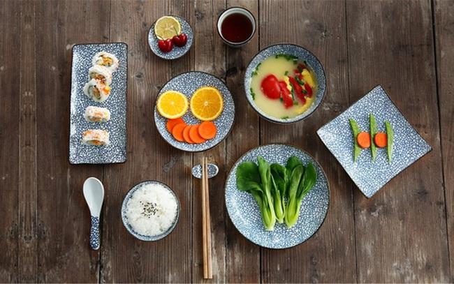 8 bí quyết giúp đa phần người dân Nhật đều cân đối và khỏe mạnh, tỷ lệ béo phì chỉ bằng 1/5 so với trung bình thế giới