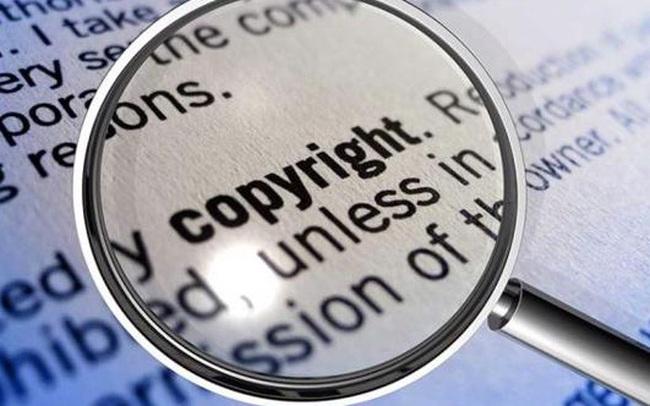 """Google """"chặn"""" nguồn thu quảng cáo của các trang vi phạm bản quyền thông tin"""