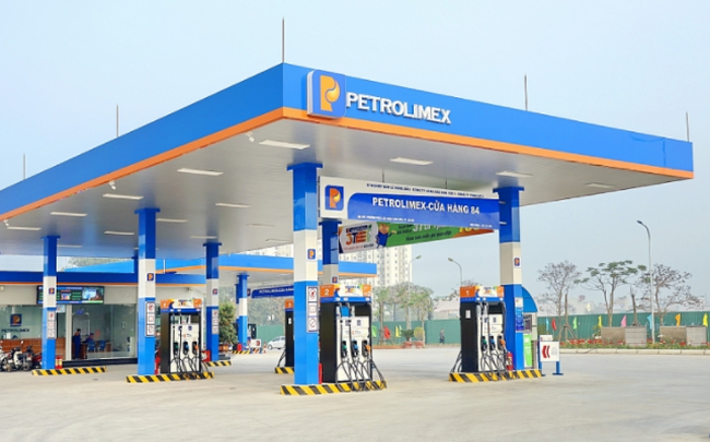ENEOS Corporation chi khoảng 1.400 tỷ đồng mua xong 25 triệu cổ phiếu PLX của Petrolimex