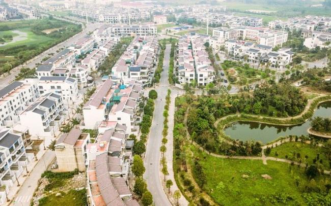 ĐHCĐ TASCO: Dự kiến tăng vốn thêm 800 tỷ đồng, tìm cơ hội đầu tư BĐS tại Nam Trung Bộ