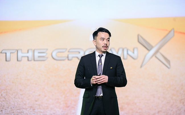 """Bloomberg: Phía sau thương vụ 400 triệu USD Alibaba - Masan và sự hấp dẫn của tầng lớp trung lưu Việt Nam trong mắt các """"đại gia"""""""