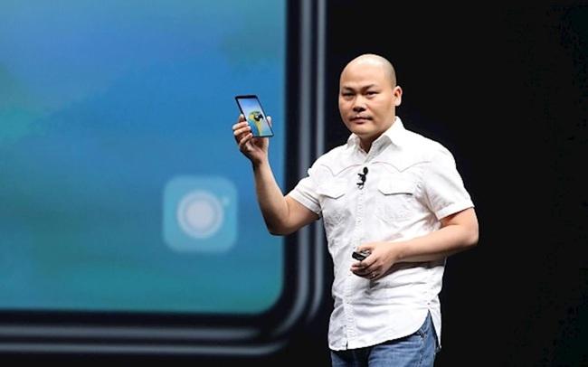 Bkav lần đầu phát hành trái phiếu, CEO Nguyễn Tử Quảng để ngỏ kế hoạch niêm yết công ty diệt virus trên sàn chứng khoán