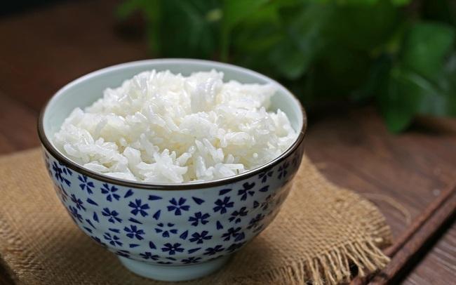 Người Việt không nên tiêu thụ thường xuyên 3 loại cơm này vì có thể phải đối mặt với ngộ độc và ung thư
