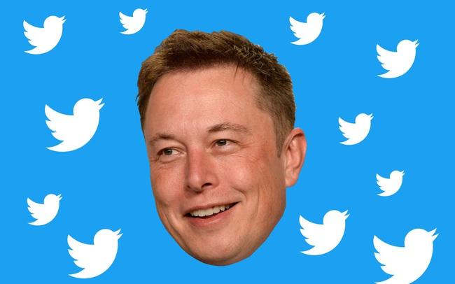 """Elon Musk lại """"vạ miệng"""" vì 2 dòng tweet vi phạm thỏa thuận với Ủy ban Chứng khoán Mỹ"""