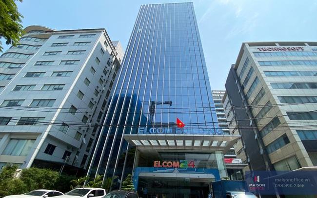 Chứng khoán SSI thoái vốn, không còn là cổ đông lớn tại ELCcom (ELC)