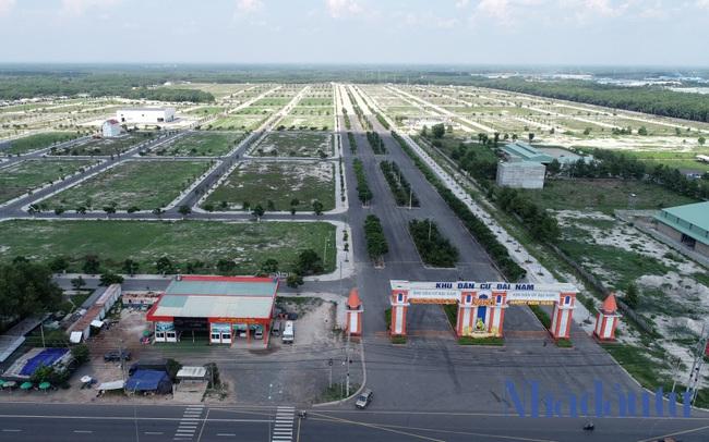 Sau 2 năm mở bán, khu dân cư Đại Nam Bình Phước của đại gia Dũng 'lò vôi' có gì?