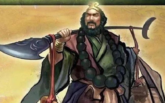 Hồi nhỏ ngưỡng mộ bản lĩnh của Tôn Ngộ Không, lớn lên thấy sự trầm ổn của Sa Tăng mới đáng để học hỏi: Bình tĩnh là bản lĩnh của đàn ông!