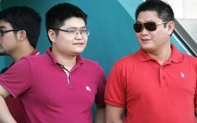 Em trai Bầu Thụy cũng đăng ký mua 1 triệu cổ phiếu LPB