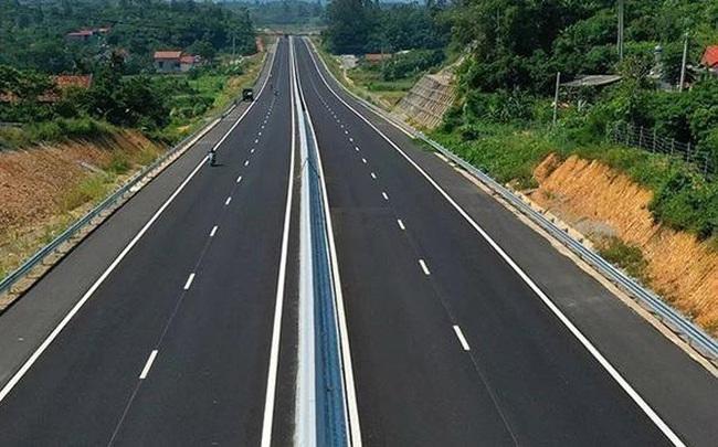 Chọn nhà thầu cao tốc Bắc Nam đoạn Nghi Sơn - Diễn Châu