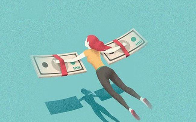 Lời khuyên của một triệu phú tự thân: Đừng copy lại con đường độc lập tài chính của người thành công, thay vào đó, hãy tự hỏi bản thân 4 câu hỏi