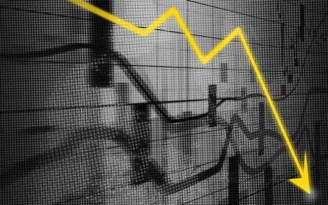 Moody's Analytics: Lạm phát có thể khiến chứng khoán Mỹ điều chỉnh từ 10-20%