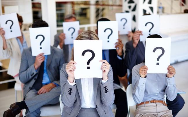 Lĩnh vực lương cao nhất Việt Nam hiện nay là gì?