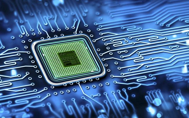 Thế giới trả giá đắt khi quá phụ thuộc vào chỉ một doanh nghiệp sản xuất chip