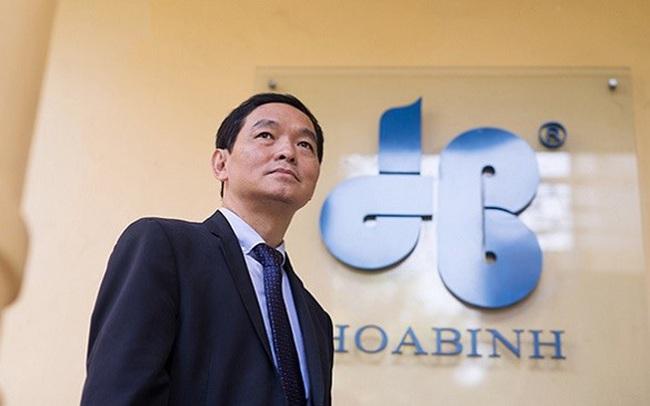Chủ tịch HBC Lê Viết Hải: FLC cam kết sẽ trả 285 tỷ đồng cho đến tháng 4/2022, sẽ tiếp tục hợp tác nếu có cơ hội trong thời gian tới