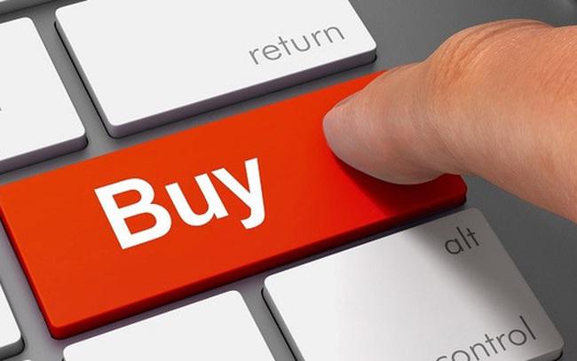 Cổ phiếu tăng gần 19% trong gần 1 tuần, Lãnh đạo Đầu tư Phát triển Gas Đô thị đăng ký mua 4,7 triệu cổ phiếu PCG