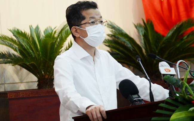 Đà Nẵng chính thức không có HĐND quận, phường từ 1/7/2021