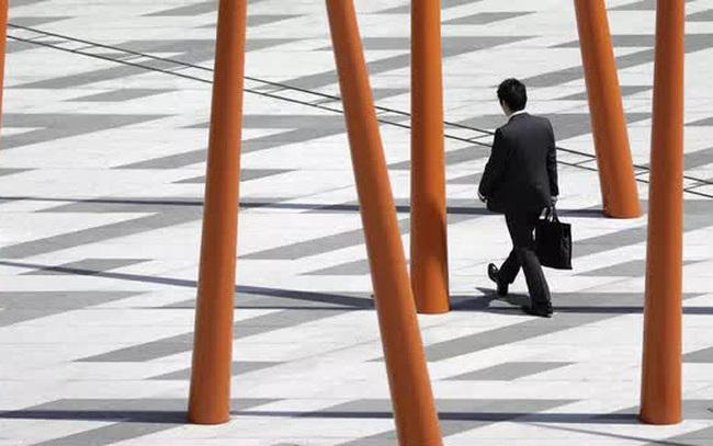 Doanh nghiệp Nhật tại Việt Nam hiếm khi sa thải nhân viên