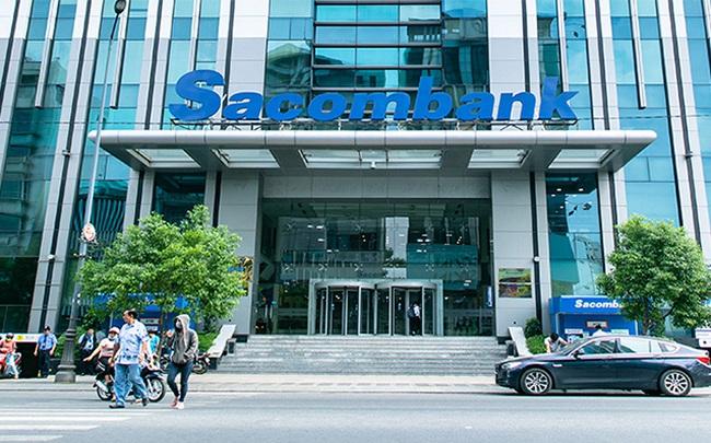 Sacombank sẽ bán 81,5 triệu cổ phiếu quỹ từ 1/7, chủ yếu giao dịch khớp lệnh