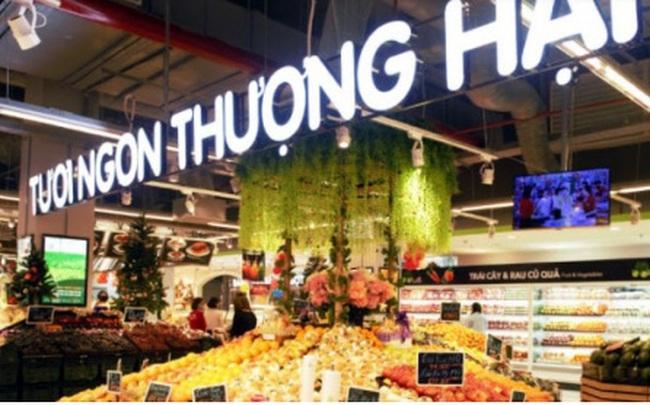 """""""Đã đến lúc doanh nghiệp tự tin vẽ lại bản đồ bán lẻ Việt Nam"""""""