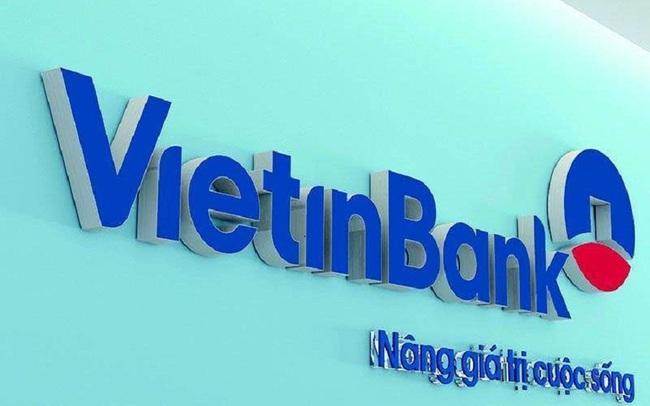 VietinBank: Ngày 8/7 chốt danh sách cổ đông để trả cổ tức, tỷ lệ hơn 29%