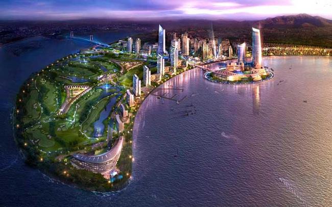Đà Nẵng kiến nghị cho phép không thu hồi hai dự án liên quan Vũ 'nhôm'