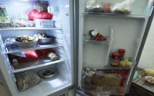 """Cả gia đình lần lượt mắc ung thư vì ăn nhiều 3 món """"độc hại"""" này"""