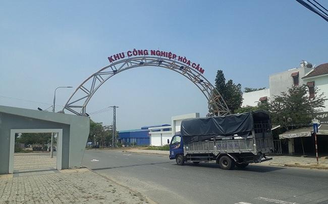 Đà Nẵng sẽ trình Thủ tướng duyệt 3 khu công nghiệp 14.000 tỷ đồng