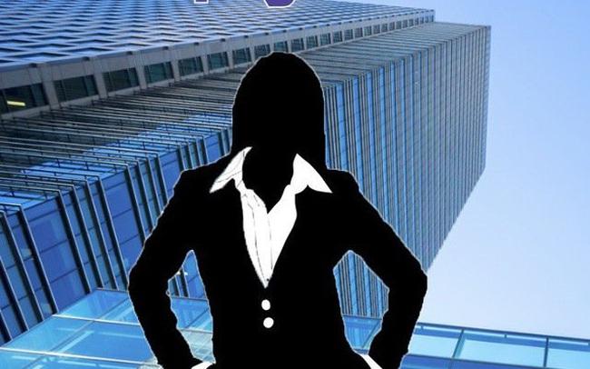 Người phụ nữ quyền lực miệt mài gom quỹ đất nghìn ha, nắm giữ khu đô thị lớn bậc nhất Tây Hà Nội