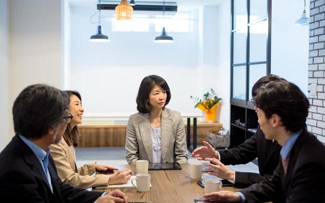"""Nhật Bản đề xuất chế độ làm việc 4 ngày/1 tuần: Nhiều người nghĩ """"sướng"""", người khác lại thấy sợ"""