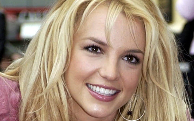 Nỗi cay đắng không biết tỏ cùng ai của Britney Spears: Tiền kiếm ra không được tiêu, bị cướp đi quyền tự do cơ bản của con người