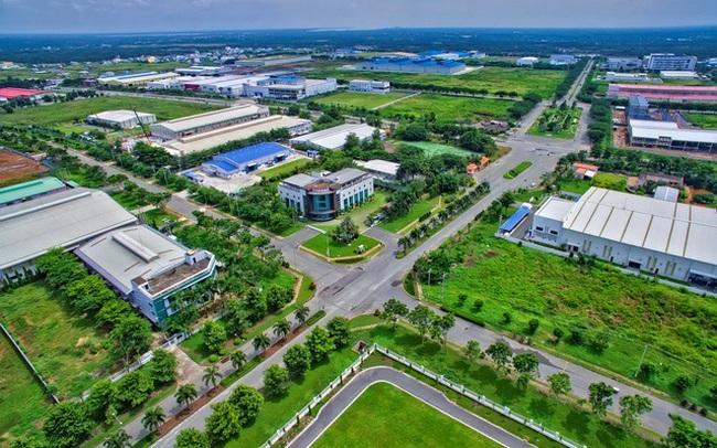 """VCSC: """"Dự thảo nghị định quản lý Khu công nghiệp là động lực thúc đẩy thu hút FDI"""""""