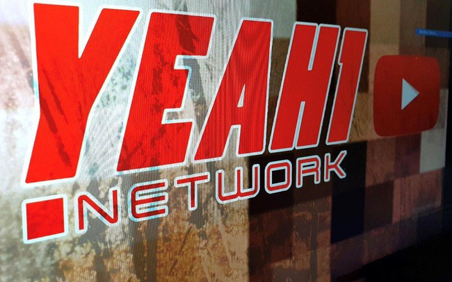 Yeah1 (YEG): Tiếp tục bán vốn tại Yeah1 Network, cổ phiếu vẫn dò đáy