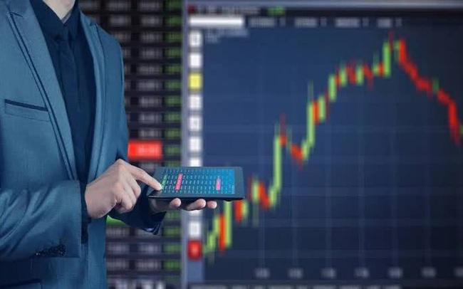 Credit Suisse: 'Cổ phiếu sẽ vượt trội so với các loại tài sản khác trong 1 năm tới'