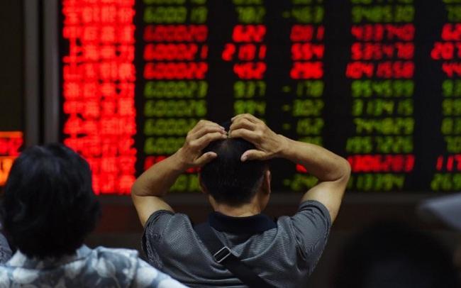 Hiệu ứng của cải xuất hiện trên TTCK là 'tin xấu' với nhiều thị trường khác tại Việt Nam và các nước Đông Nam Á