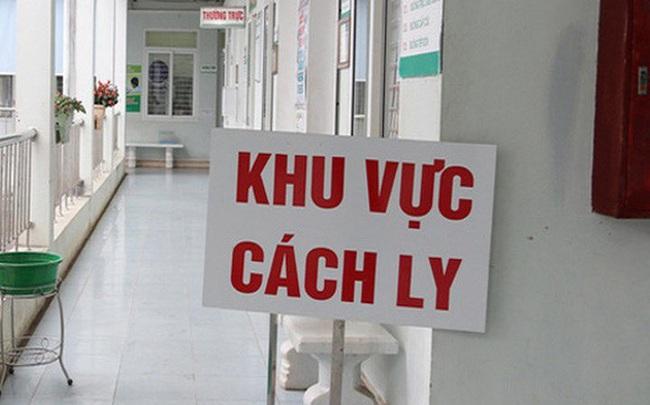 Việt Nam ghi nhận 305 ca mắc COVID-19 mới trong ngày 25/6