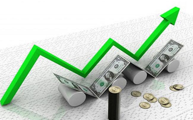MWG, DXG, VPB, VCP, VRC, BWE, ND2, VNE, HDC, ADS, HIG, MVC, VNA: Thông tin giao dịch lượng lớn cổ phiếu