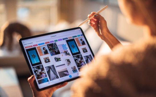 Nhiều điểm bị phong tỏa, chợ online ở TPHCM 'hốt bạc' mùa dịch