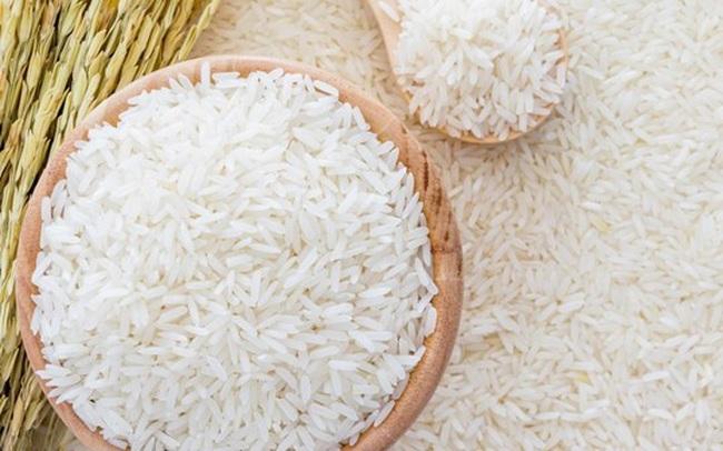 Giá gạo Châu Á lao dốc sau khi USDA công bố dự báo lạc quan về sản lượng và xuất khẩu gạo thế giới