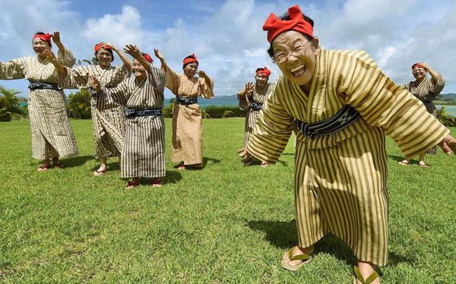 7 triết lý sống đơn giản về hạnh phúc hoàn hảo của người Nhật