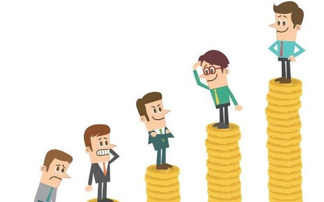 """Dòng tiền """"tỷ đô"""" mất hút ở đỉnh: Những kịch bản nào có thể sẽ xảy ra?"""