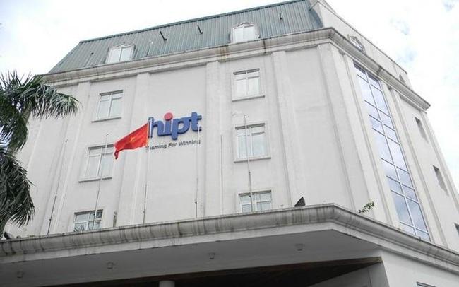 CEO Tập đoàn HIPT (HIG) muốn mua thỏa thuận thêm 3 triệu cổ phiếu