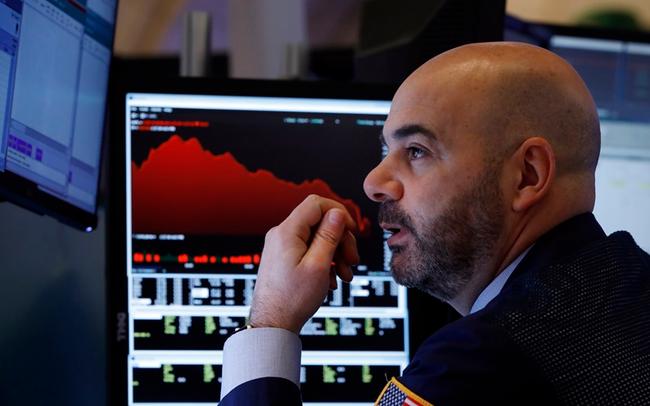Tín hiệu báo động trên TTCK Mỹ: Các công ty làm ăn bết bát ồ ạt phát hành cổ phiếu, nhà đầu tư vẫn hào hứng rót tiền
