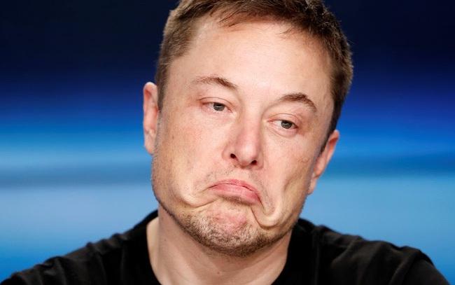 """Điểm danh 6 tỷ phú lập dị có """"1-0-2"""": Elon Musk ngậm ngùi vị trí Á quân để nhường chỗ cho nhân vật này"""