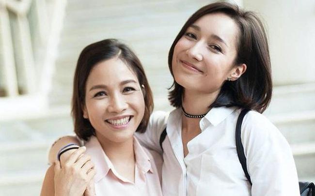 """Quan điểm dạy con """"khác người"""" đang thu về nhiều trái ngọt của diva hàng đầu làng nhạc Việt: 3 người con đều khôn lớn, thành tài, đứa """"giật"""" học bổng Anh quốc, đứa học thạc sĩ ở Australia"""