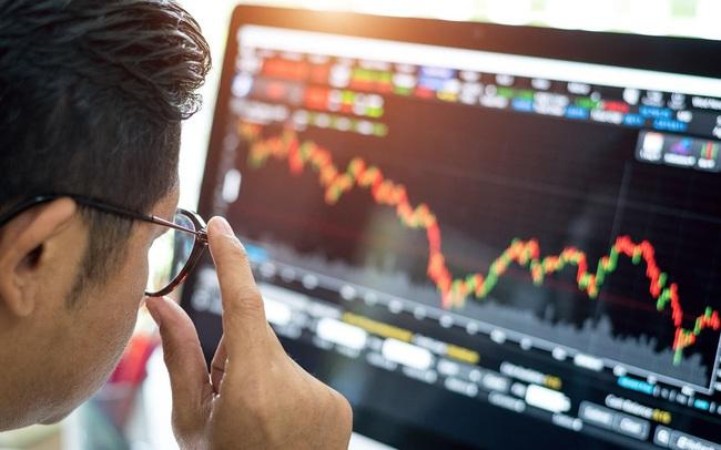 """Điều gì khiến thanh khoản thị trường chứng khoán """"tụt áp"""" nửa cuối tháng 6?"""