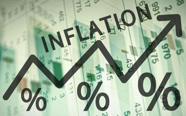 Rủi ro lạm phát toàn cầu và tác động tới chứng khoán Việt Nam