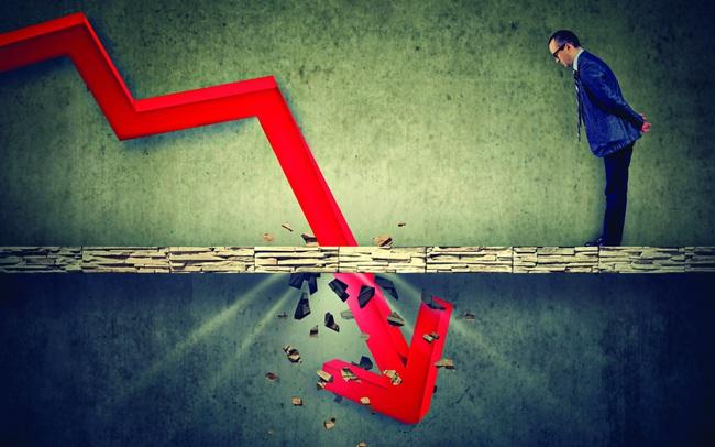 Tại sao lãi suất 0%, thậm chí âm vẫn khả thi ở một số nền kinh tế?