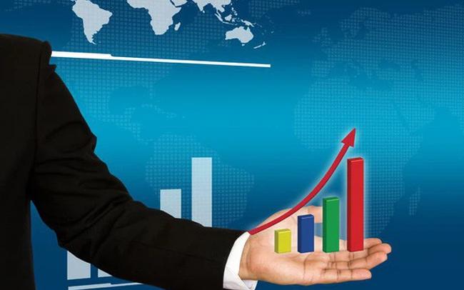 HHS, NLG, NHH, TNG, HOT, TTZ, NTH: Thông tin giao dịch lượng lớn cổ phiếu